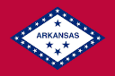 Arkansas US Navy Veterans Lung Cancer Advocate